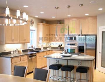 智能家居,智能灯光控制、智能电器控制、家居影音控制